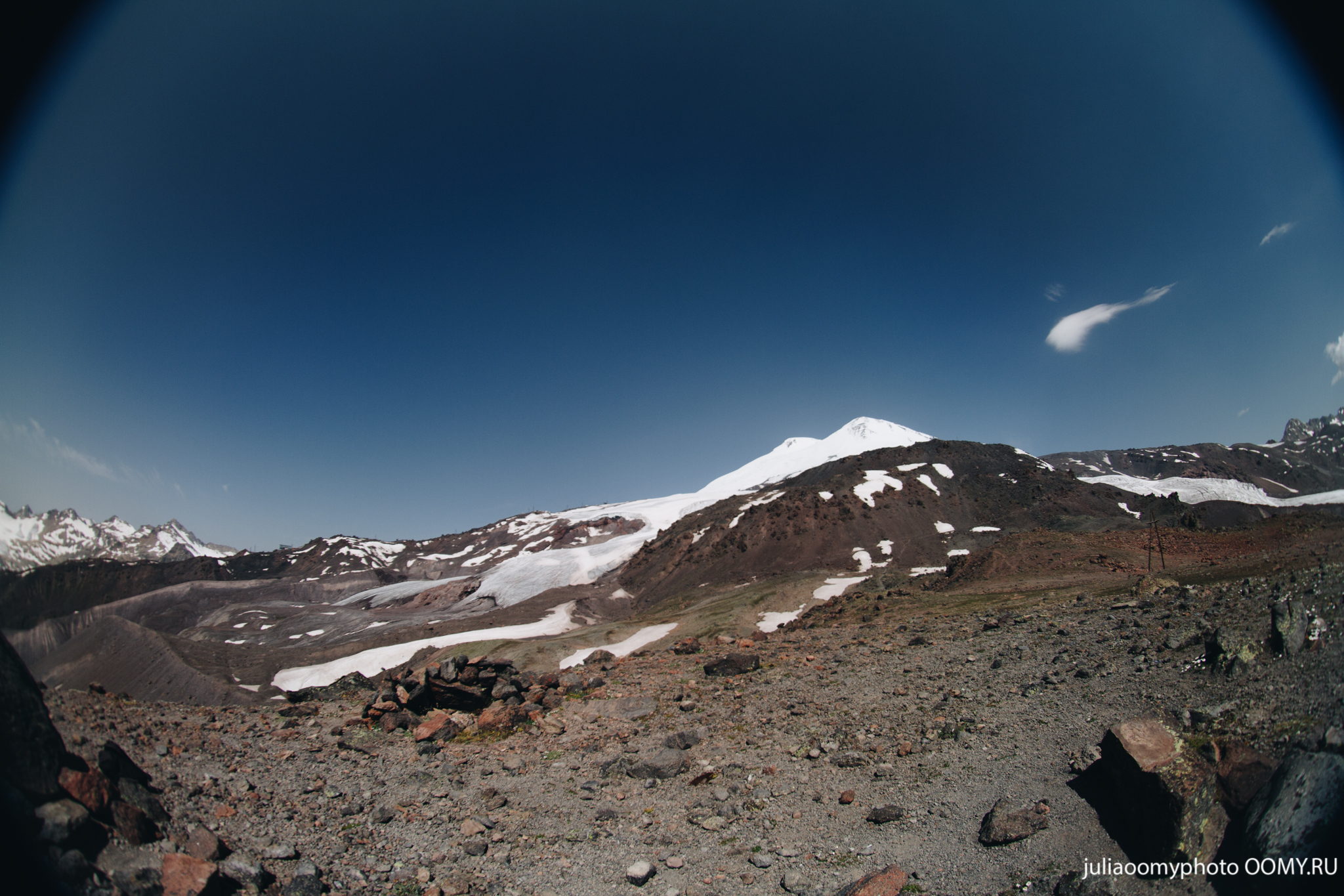 elbrus_world_race_oomy (22)