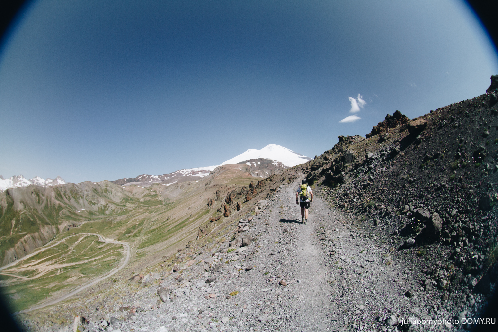 elbrus_world_race_oomy (23)