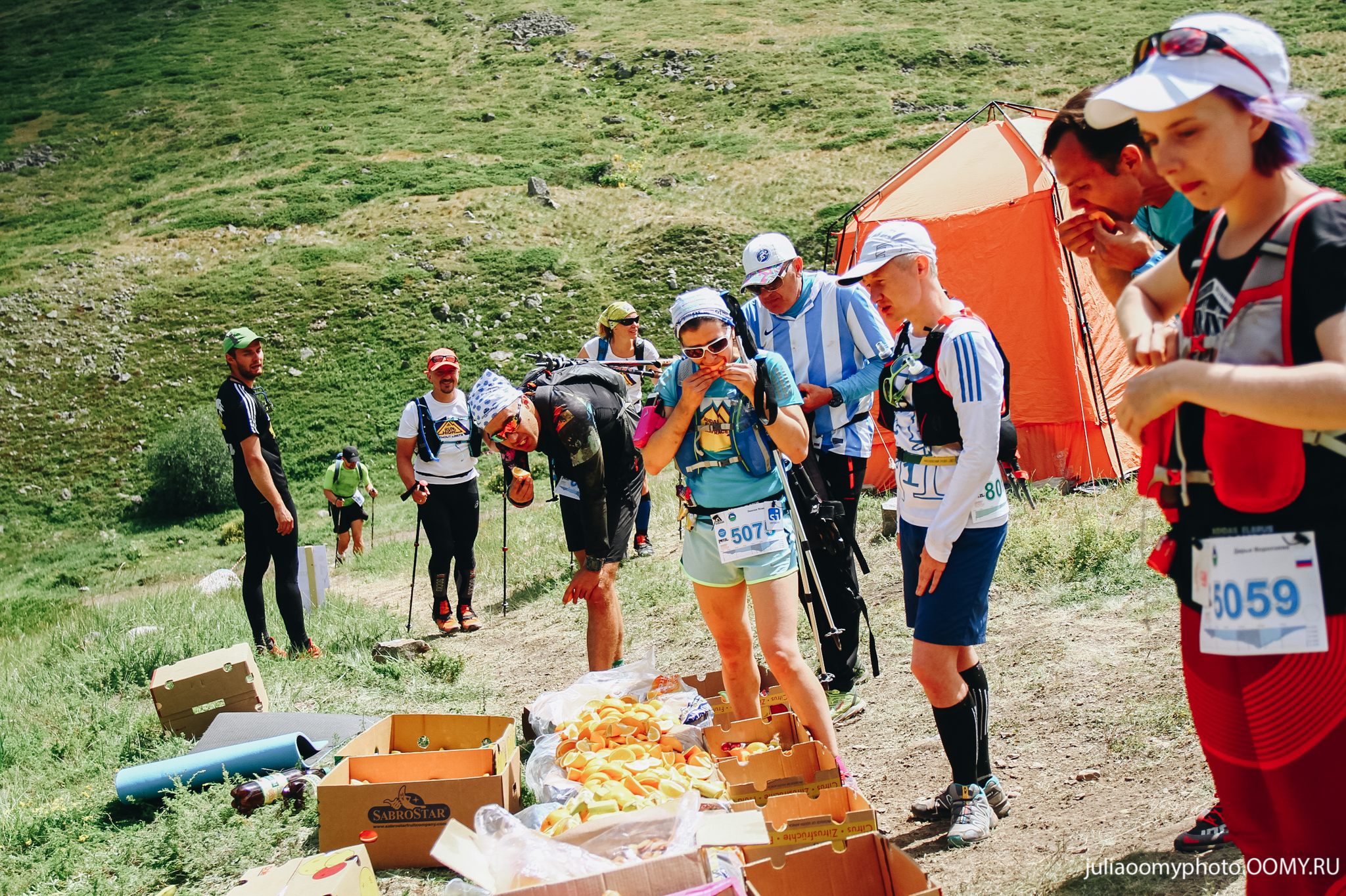 elbrus_world_race_oomy (35)