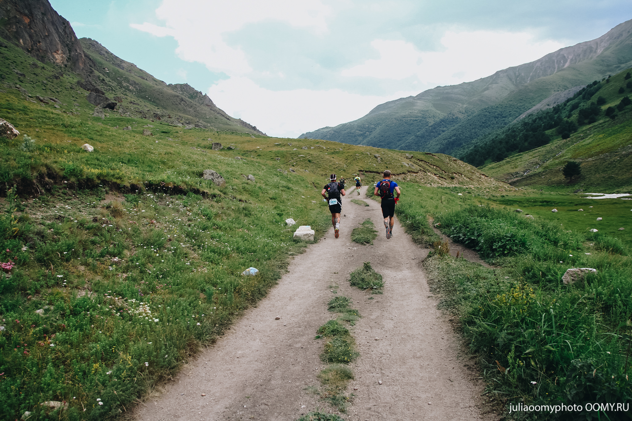 elbrus_world_race_oomy (36)
