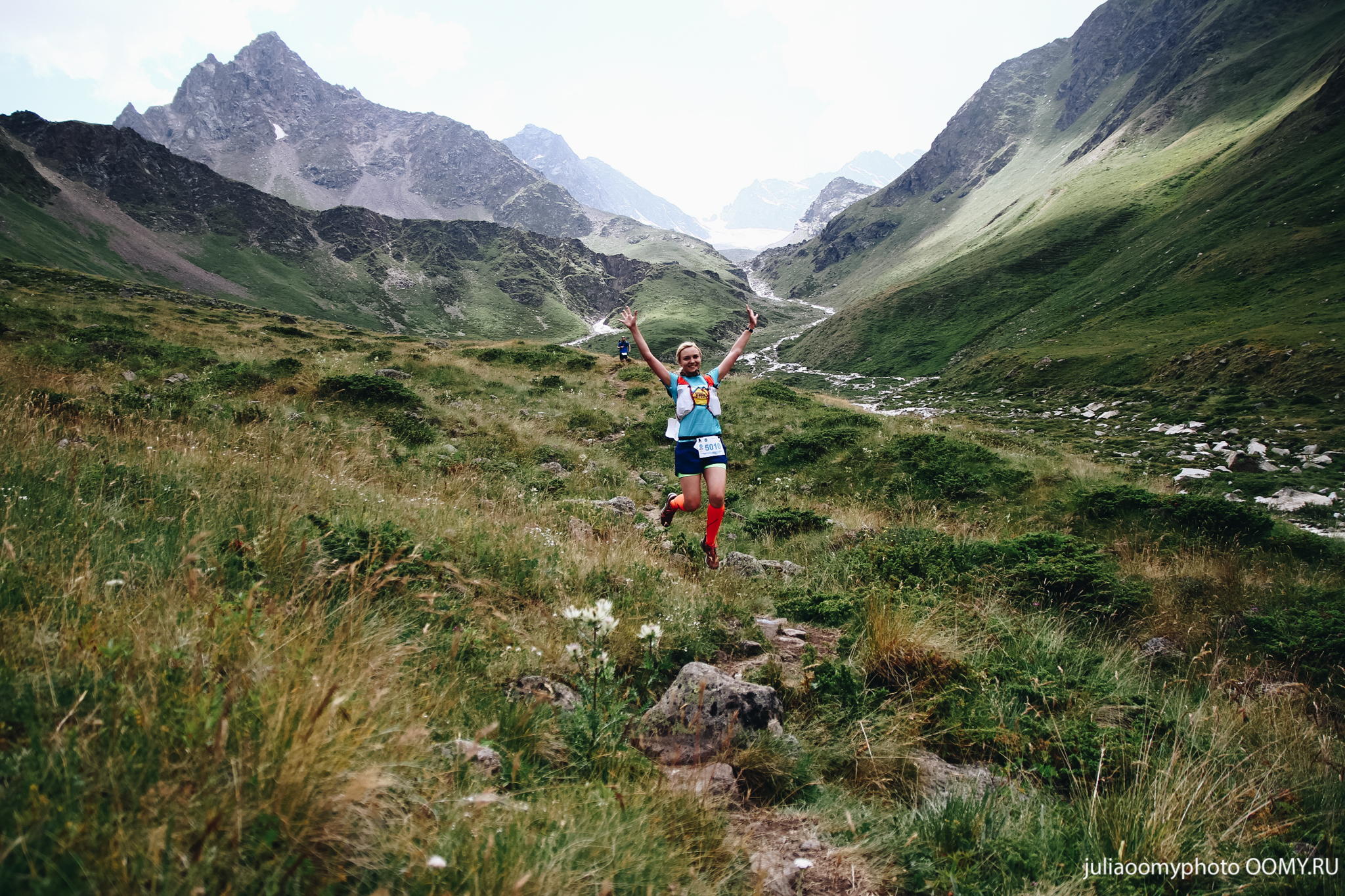 elbrus_world_race_oomy (39)