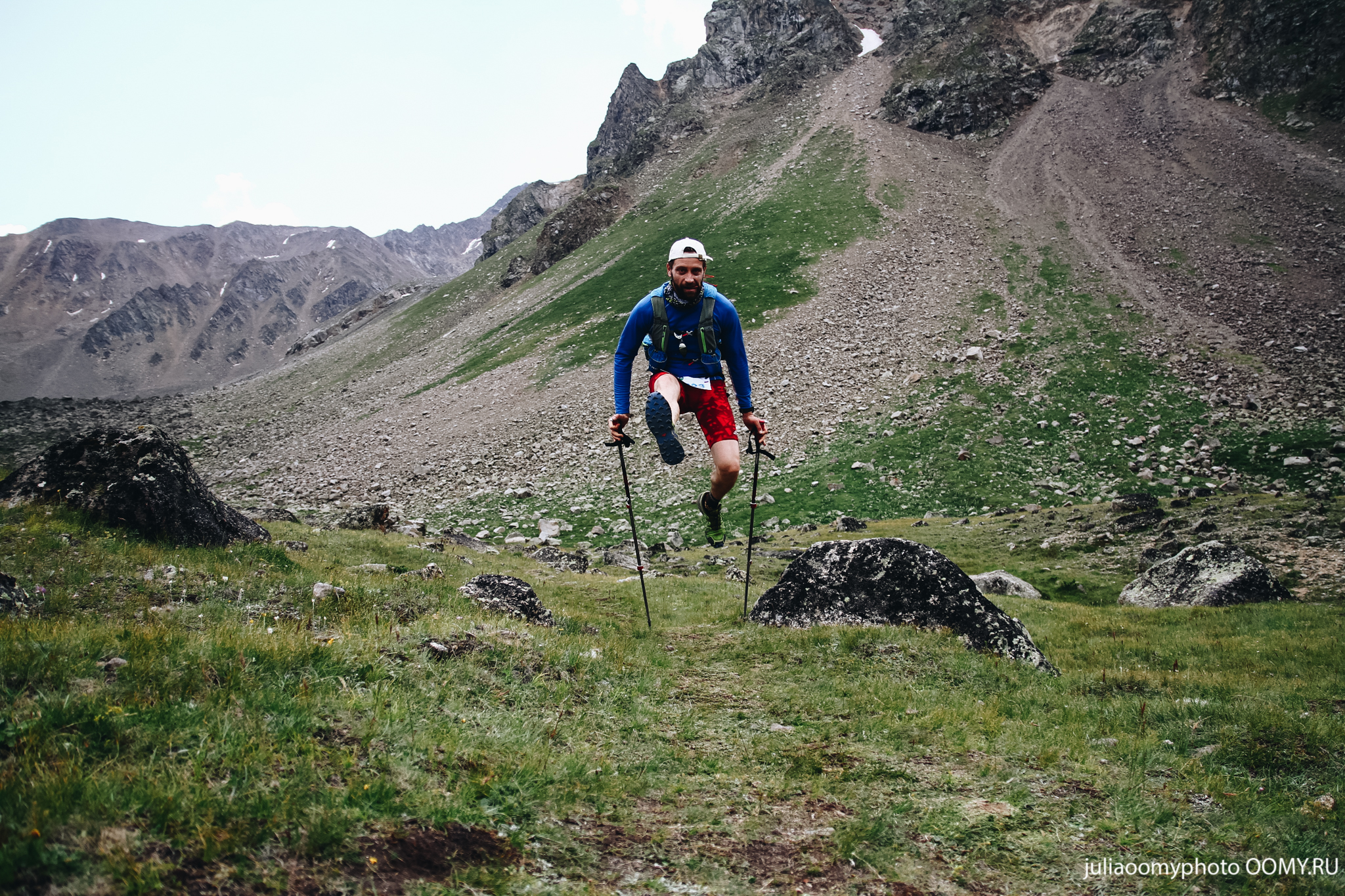 elbrus_world_race_oomy (44)