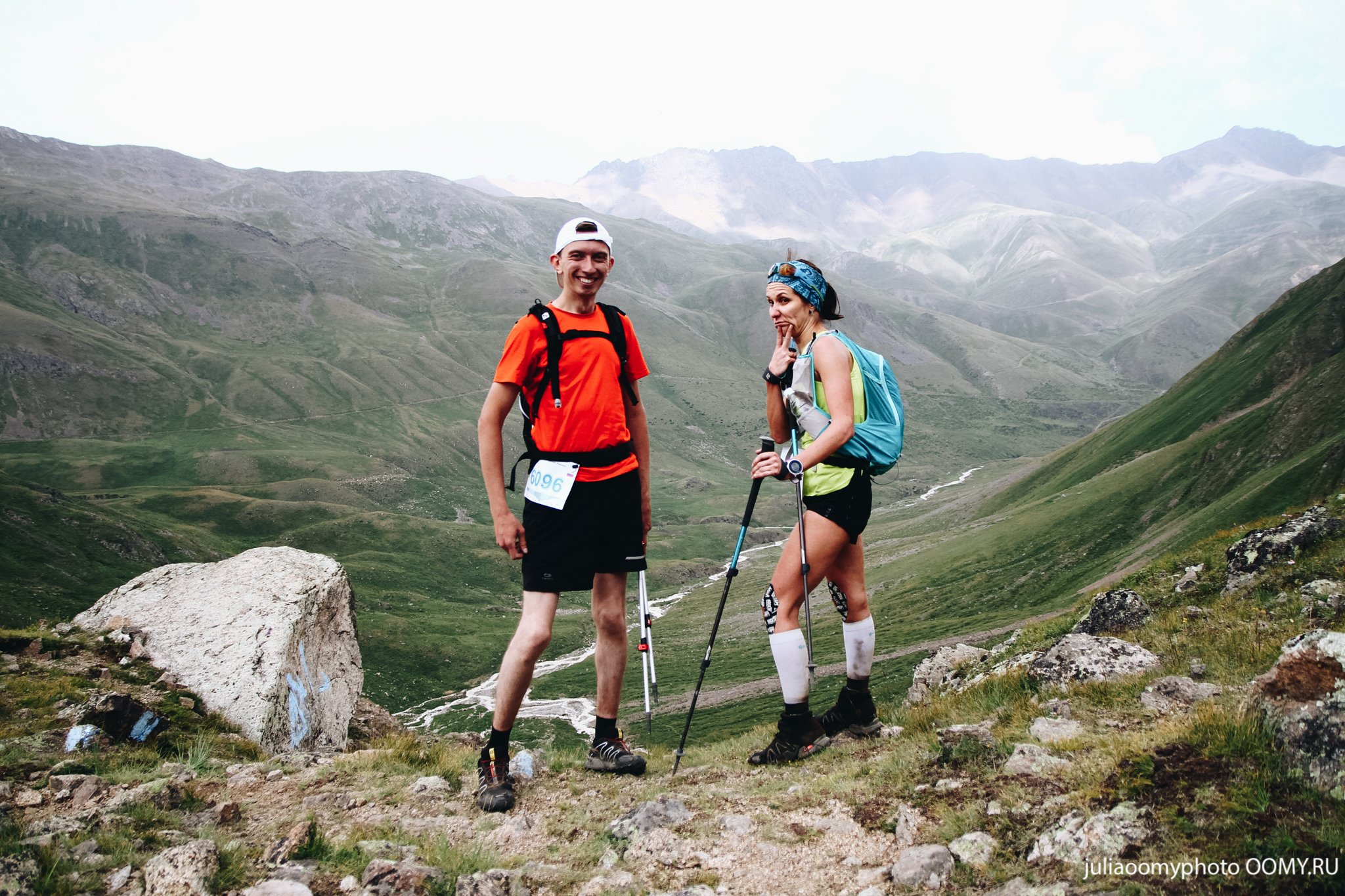 elbrus_world_race_oomy (45)