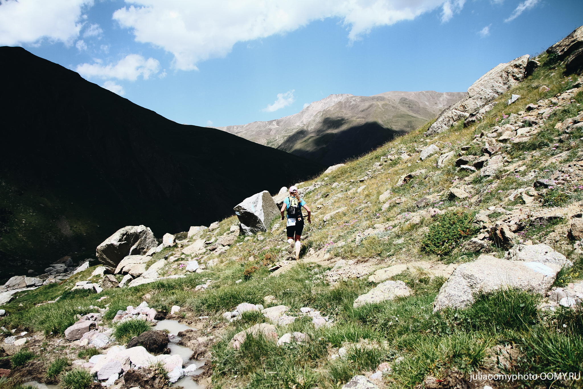 elbrus_world_race_oomy (46)