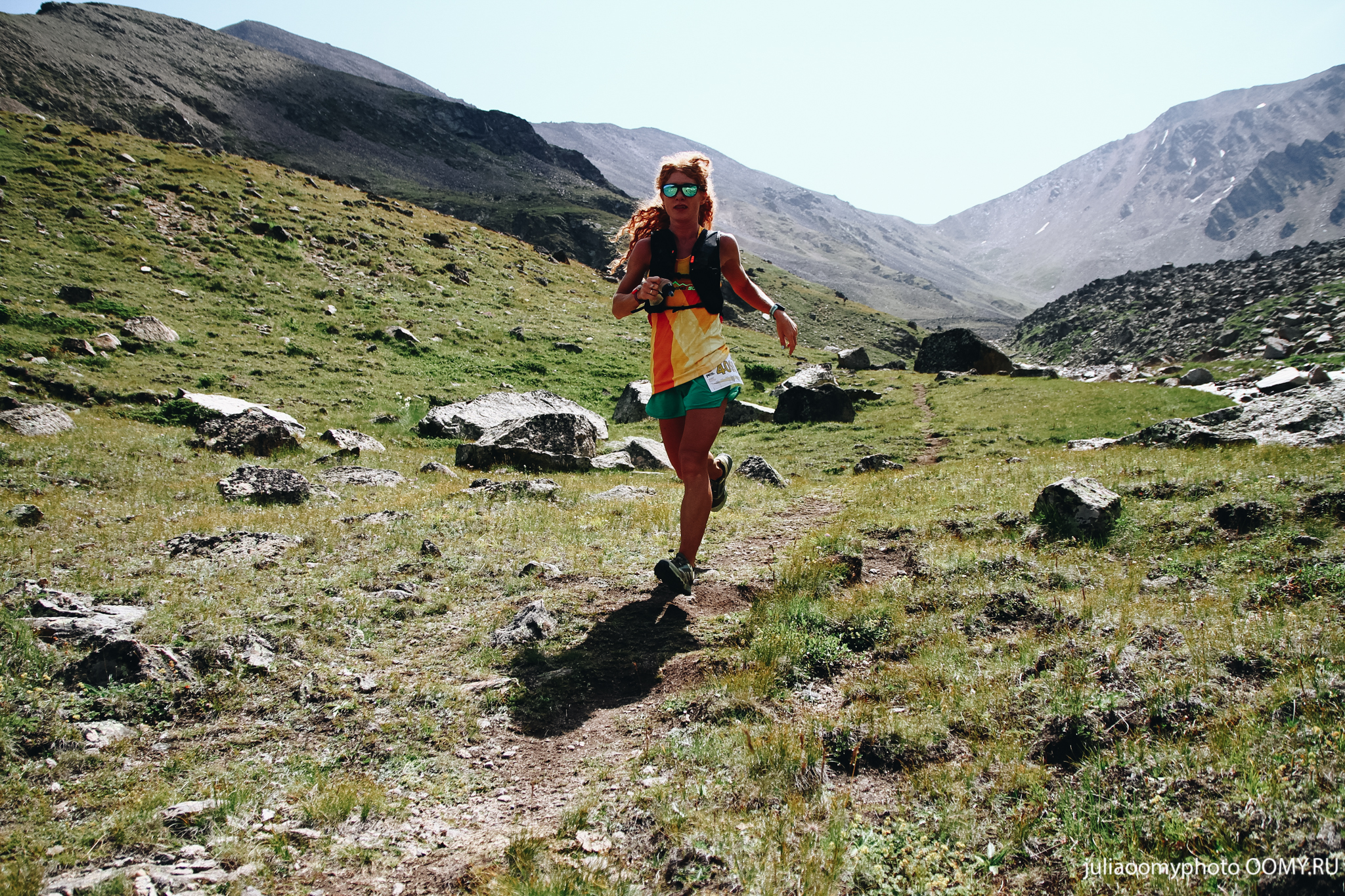 elbrus_world_race_oomy (48)
