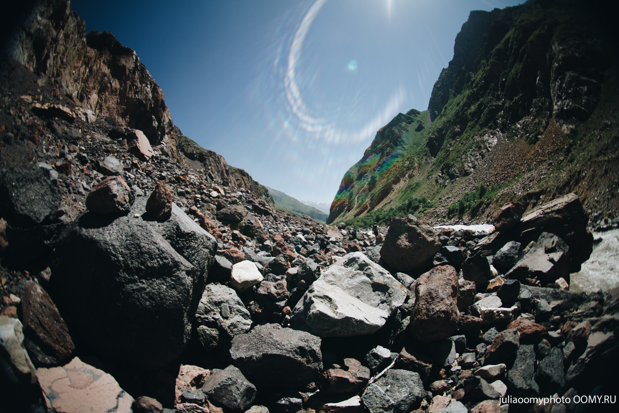 elbrus_world_race_oomy (5)