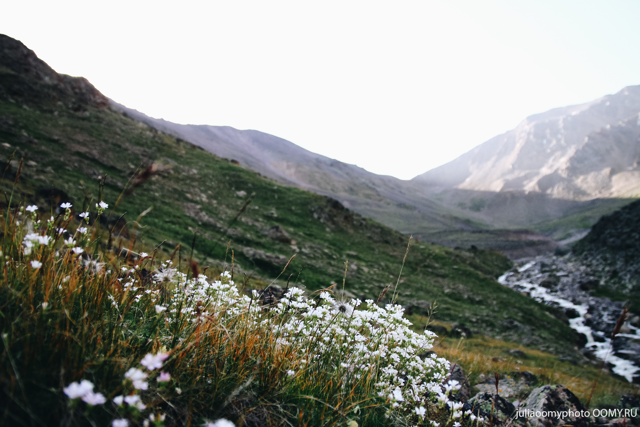 elbrus_world_race_oomy (52)