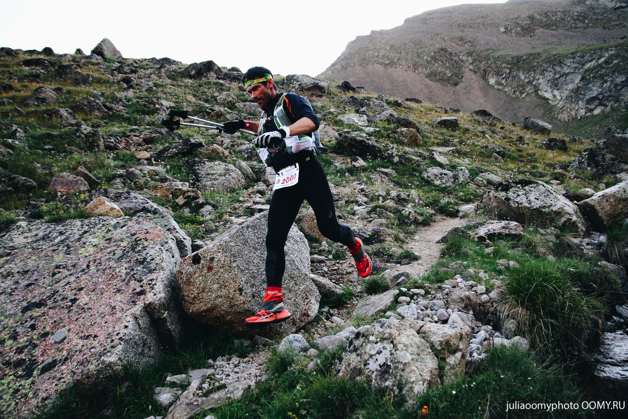 elbrus_world_race_oomy (53)