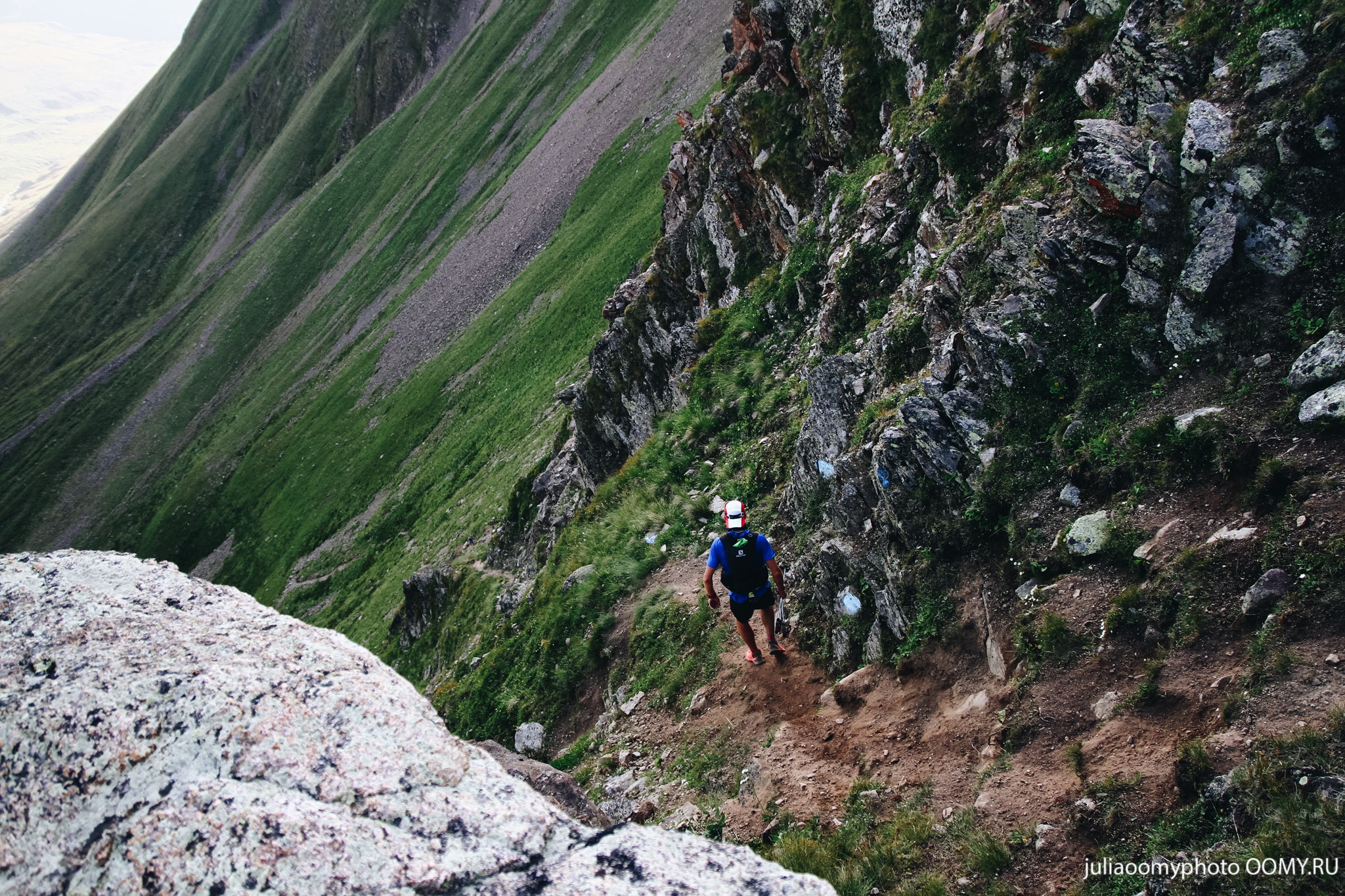 elbrus_world_race_oomy (56)