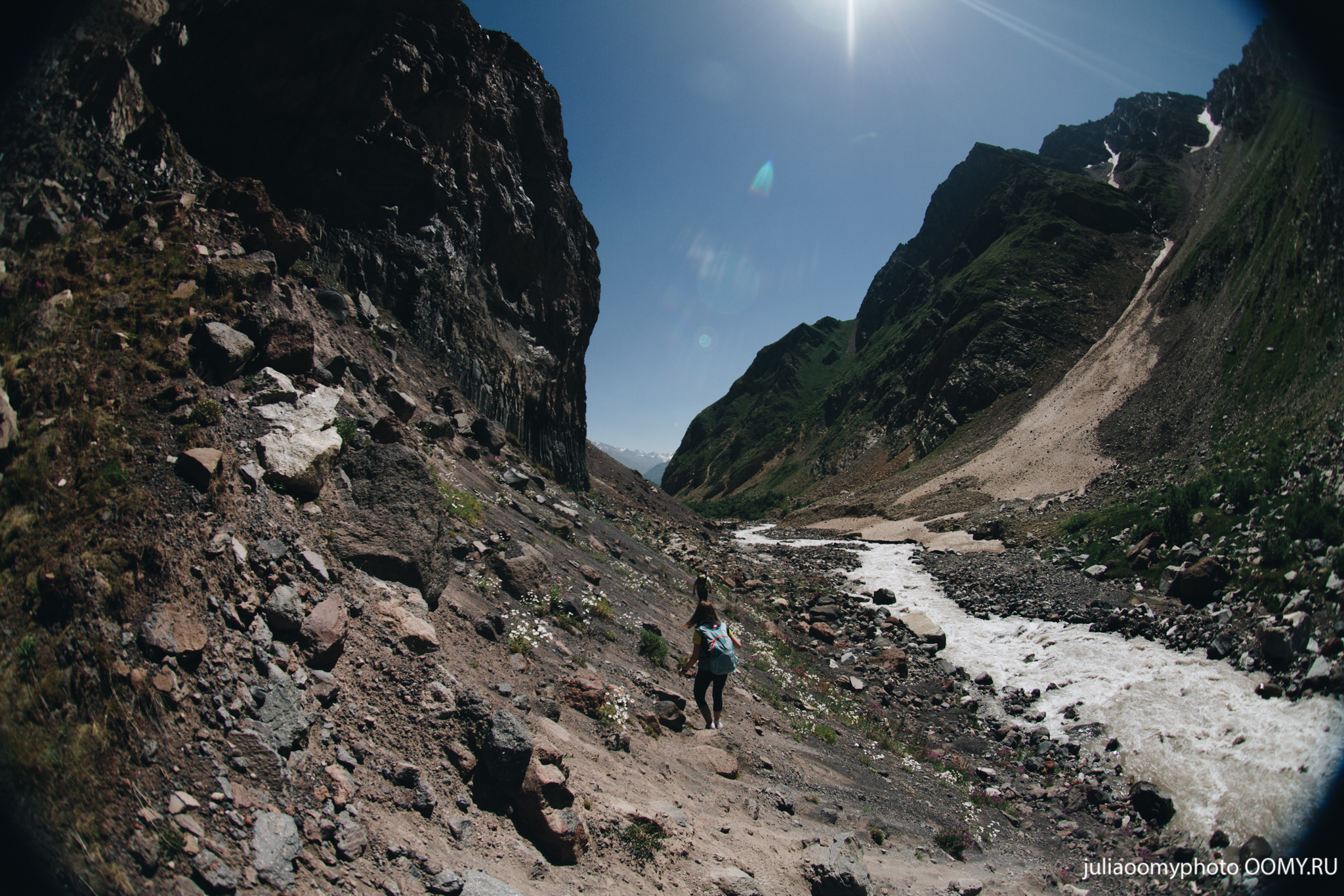 elbrus_world_race_oomy (8)